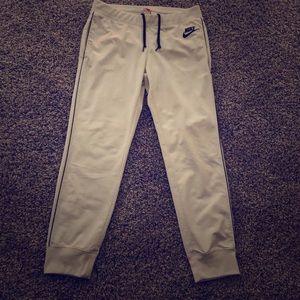 Nike Tribute OH Pants